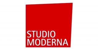 10924857_studio-moderna-ou_32148716_a_xl.png