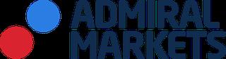 10932555_admiral-markets-as_63105066_a_xl.png
