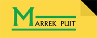 10934040_marrek-puit-ou_52283111_a_xl.png