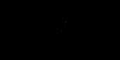 METASAR OÜ logo