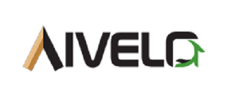 10949745_aivelo-moobel-ou_62558866_a_xl.png