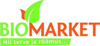 10966560_biomarket-ou_34317167_a_xl.jpeg