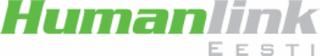 HUMANLINK ESTONIA OÜ logo