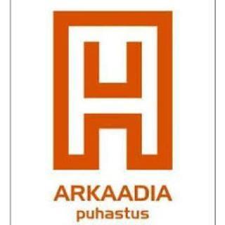 10981157_arkaadia-puhastuse-ou_51523929_a_xl.jpeg