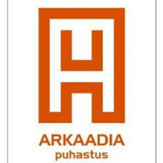 10981157_arkaadia-puhastuse-ou_53152385_a_xl.jpeg