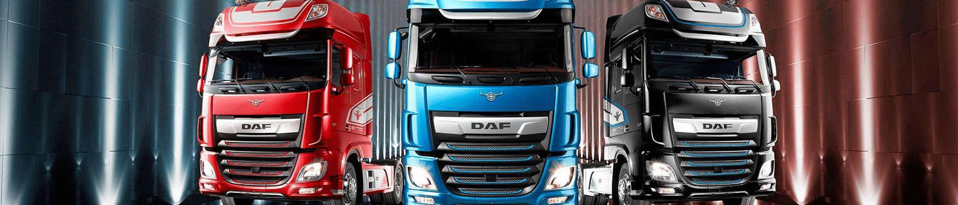 10986077_truck-trading-estonia-ou_40888875_xl.jpg