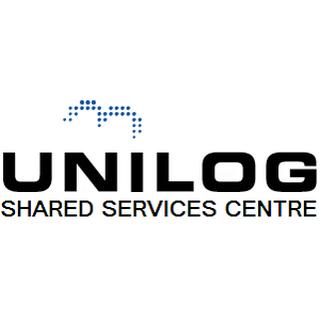 10988024_unilog-shared-services-centre-ou_72798008_a_xl.png