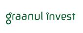 GRAANUL INVEST AS logo