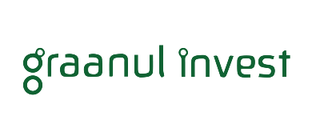 10990825_graanul-invest-as_70336964_a_xl.png