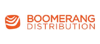 10996974_boomerang-distribution-ou_15013560_a_xl.png