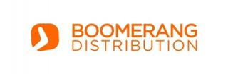 10996974_boomerang-distribution-ou_93038390_a_xl.jpeg