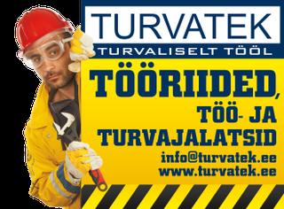 11007927_turvatek-ou_96289360_a_xl.png