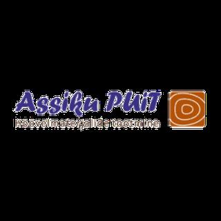 11009330_assiku-puit-ou_58485233_a_xl.png