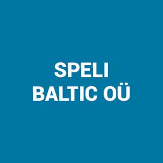 11010013_speli-baltic-ou_57459694_a_xl.jpg