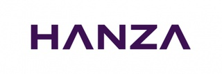 11011627_hanza-mechanics-narva-as_40297005_a_xl.jpeg