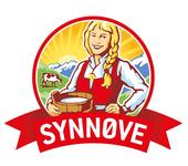 SYNNOVE FINDEN EESTI OÜ logo