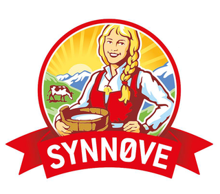 11013017_synnove-finden-eesti-as_36501101_a_xl.png