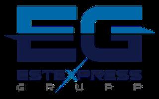 11015499_estexpress-grupp-ou_33373099_a_xl.png
