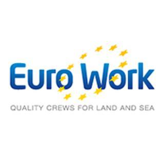 11016903_euro-work-ou_28448025_a_xl.jpg