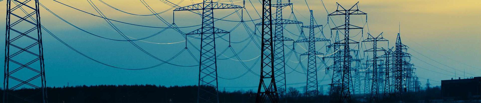 elektrienergia, energeetika, energeetika ja maavarad, küte, ärijuhtimine, kontoriteenused, energiabilansi koostamine, ehitustegevus, remont, paigaldustööd