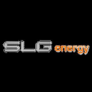 11023487_slg-energy-ou_32034824_a_xl.png