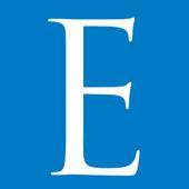 ADVOKAADIBÜROO HEED ENTSIK OÜ logo