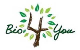 11036343_albero-verde-ou_18939723_a_xl.png