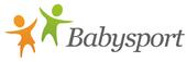 BABYSPORT OÜ - Other healthcare activities not classified elsewhere in Tartu
