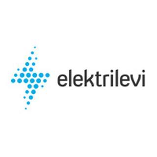 11050857_elektrilevi-ou_81744659_a_xl.jpg