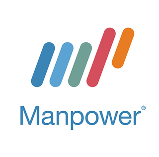 11052968_manpower-ou_82167811_a_xl.png