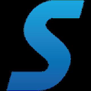 11055561_samreis-eesti-as_92472614_a_xl.png