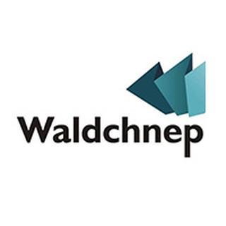 11069816_waldchnep-ou_75336071_a_xl.jpg