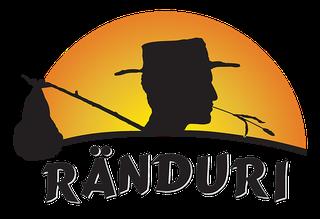 11073568_randuri-ou_24864034_a_xl.png