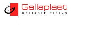 11081198_gallaplast-ou_46086686_a_xl.png