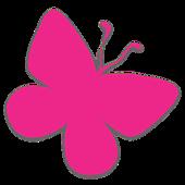 HORTES AS logo