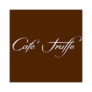 11106405_season-caffee-ou_57204345_a_xl.jpg