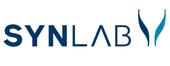 SYNLAB EESTI OÜ logo