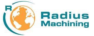 11117403_radius-machining-ou_50454578_a_xl.jpg