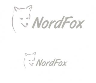11128370_nordfox-ou_89433993_a_xl.jpeg