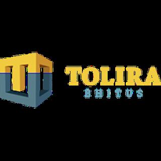 11130757_tolira-ehitus-ou_36306225_a_xl.png