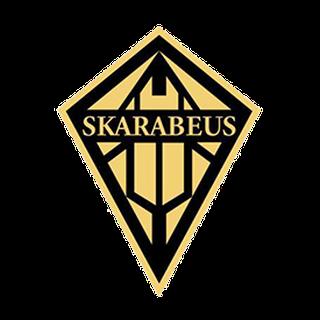 11137587_skarabeus-julgestusteenistus-ou_31375379_a_xl.png