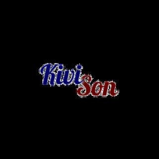 11143820_kivison-trans-ou_86505349_a_xl.png