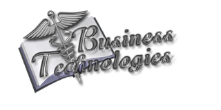 11163550_business-technologies-ou_81035964_a_xl.png