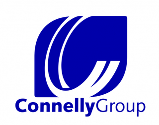11175850_connelly-group-ou_77720171_a_xl.png