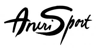 11181157_aneri-sport-ou_83943558_a_xl.png