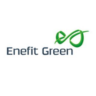 11184032_enefit-green-as_72533443_a_xl.jpg