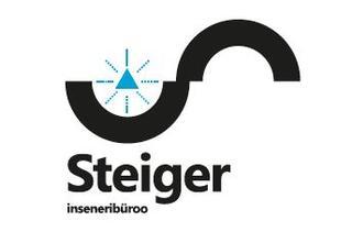 11206437_inseneriburoo-steiger-ou_21478352_a_xl.JPG