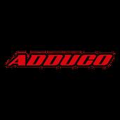 ADDUCO OÜ logo