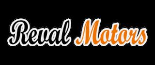 11224955_reval-motors-ou_88289225_a_xl.png