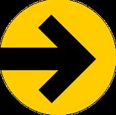 MOVE ON OÜ logo